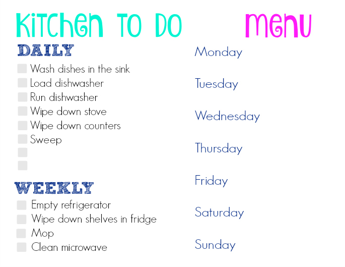 kitchen-to-do-sm