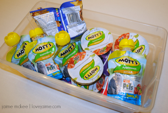 motts-snack-box