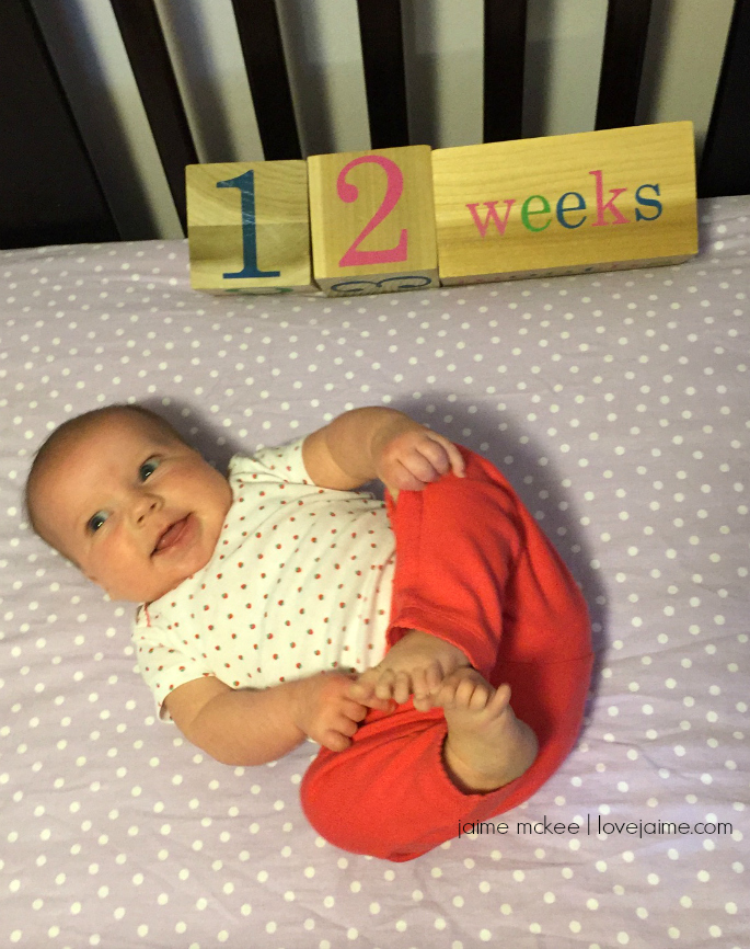 12weeks_1