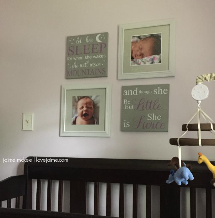 nursery-babygirl-1