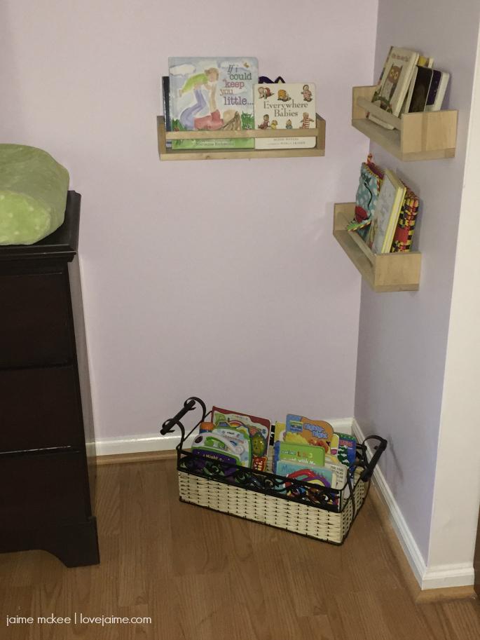 nursery-babygirl-3