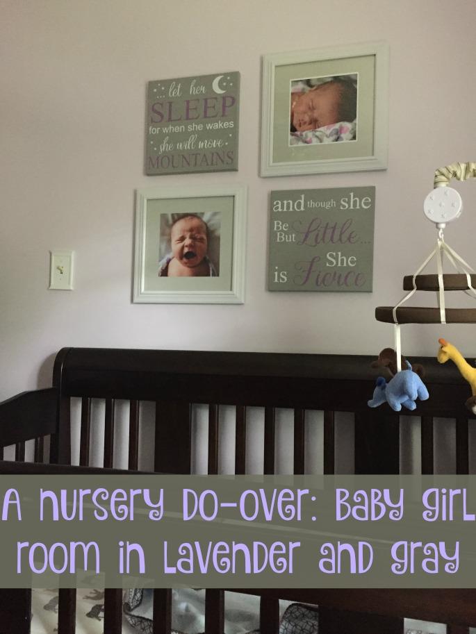 nursery-babygirl-7