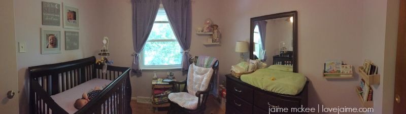 nursery_panoramic