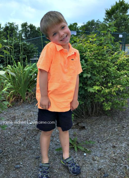 preschooler-smiles