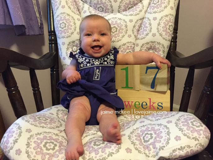 17weeks-1