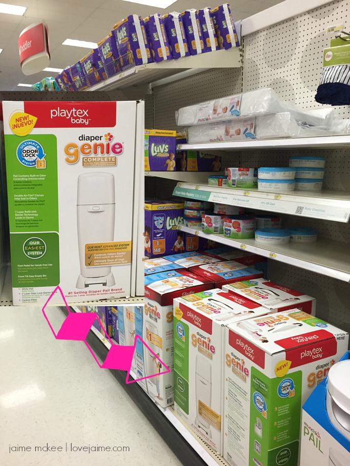 diaper-genie-in-store