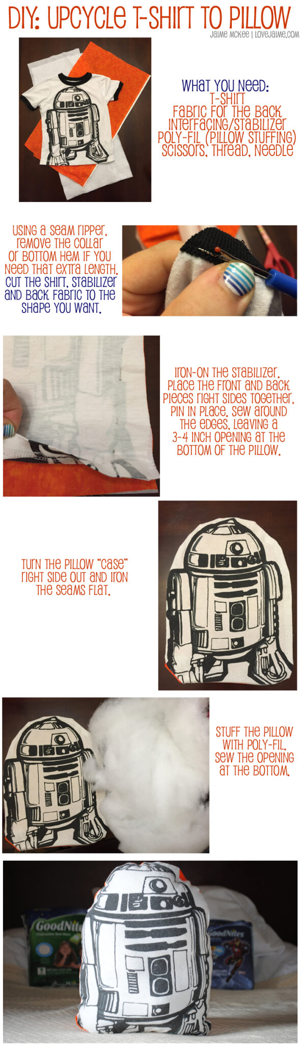 diy-tshirt-pillow-r2d2