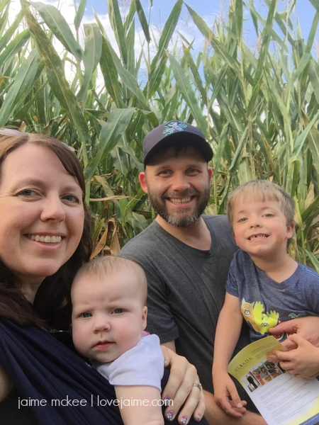 mom-and-me-cornmaze2