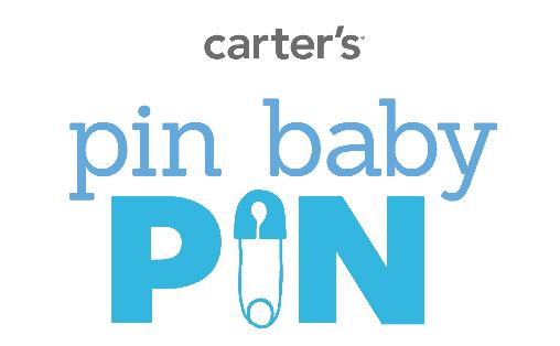 pin-baby-pin