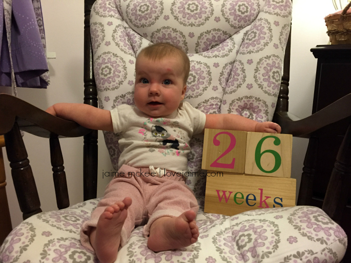 26weeks-2