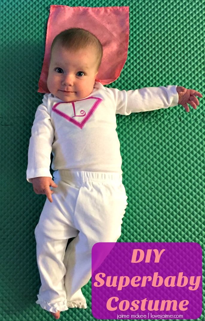 diy-superbaby-costume1