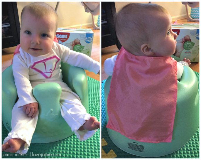 diy-superbaby-costume3