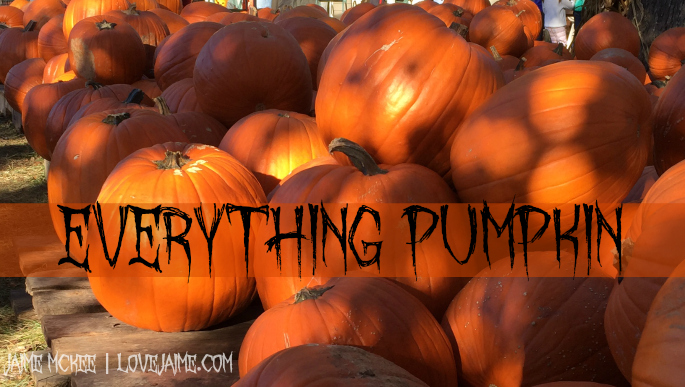 everything-pumpkin