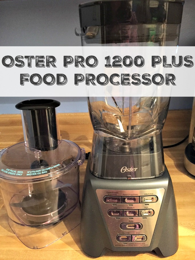 oster-pro-1200-1
