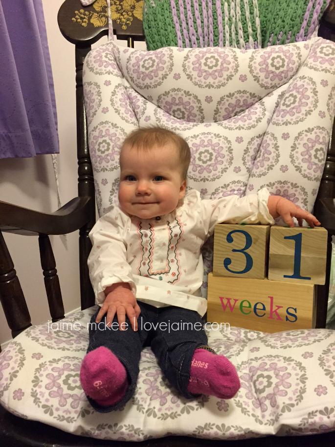 31weeks-1