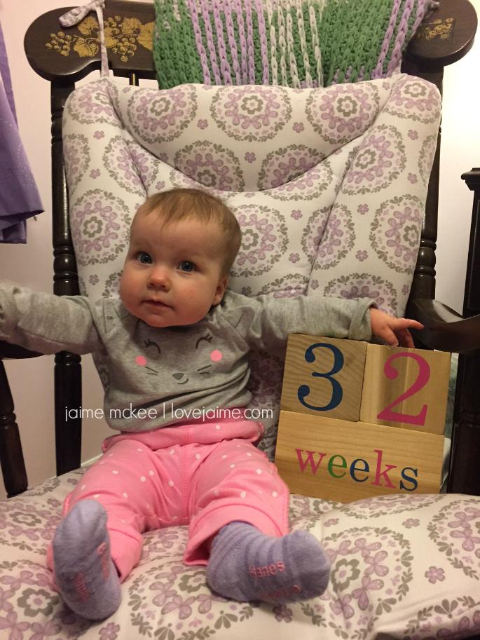 32weeks-1