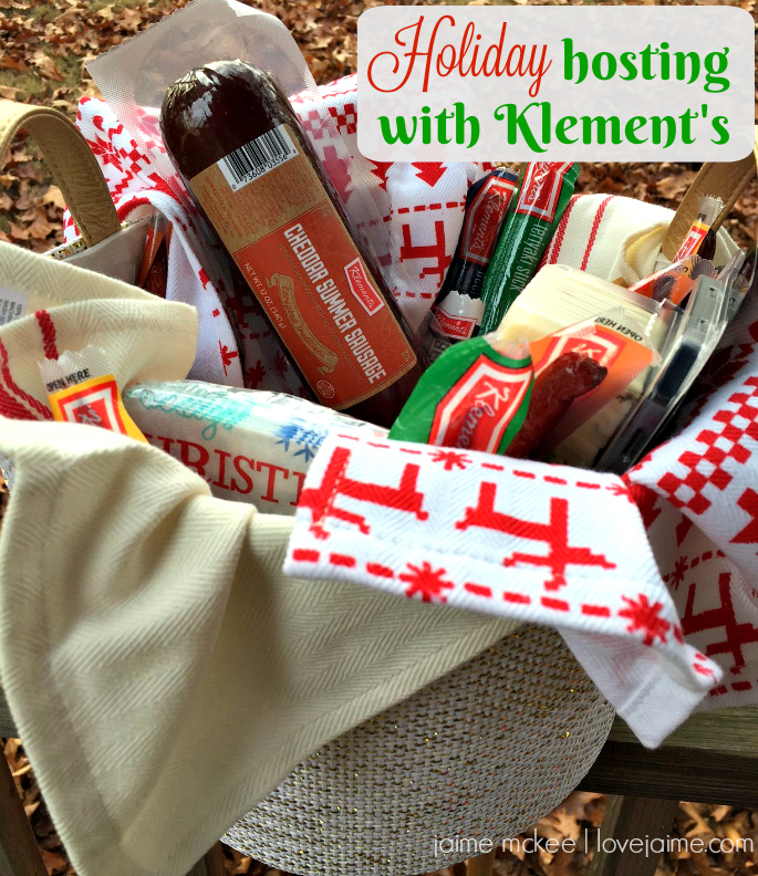 klements-hostess-gift-basket3