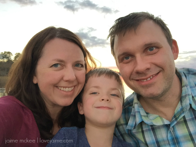 thanksgiving-family-part1