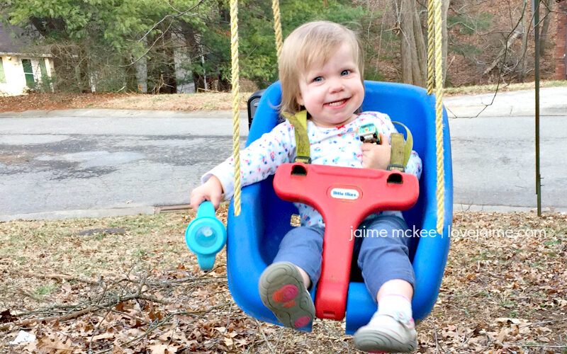Fri-YAY! Olympics, sickness, and playing outdoors – and the week of Mondays!