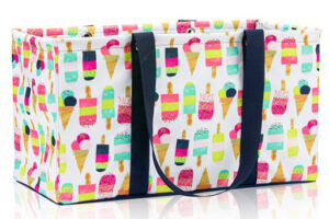 Thirty-One Gifts Discounts with Christmas in July!