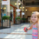 Grove Arcade in Asheville, NC (with kids!)