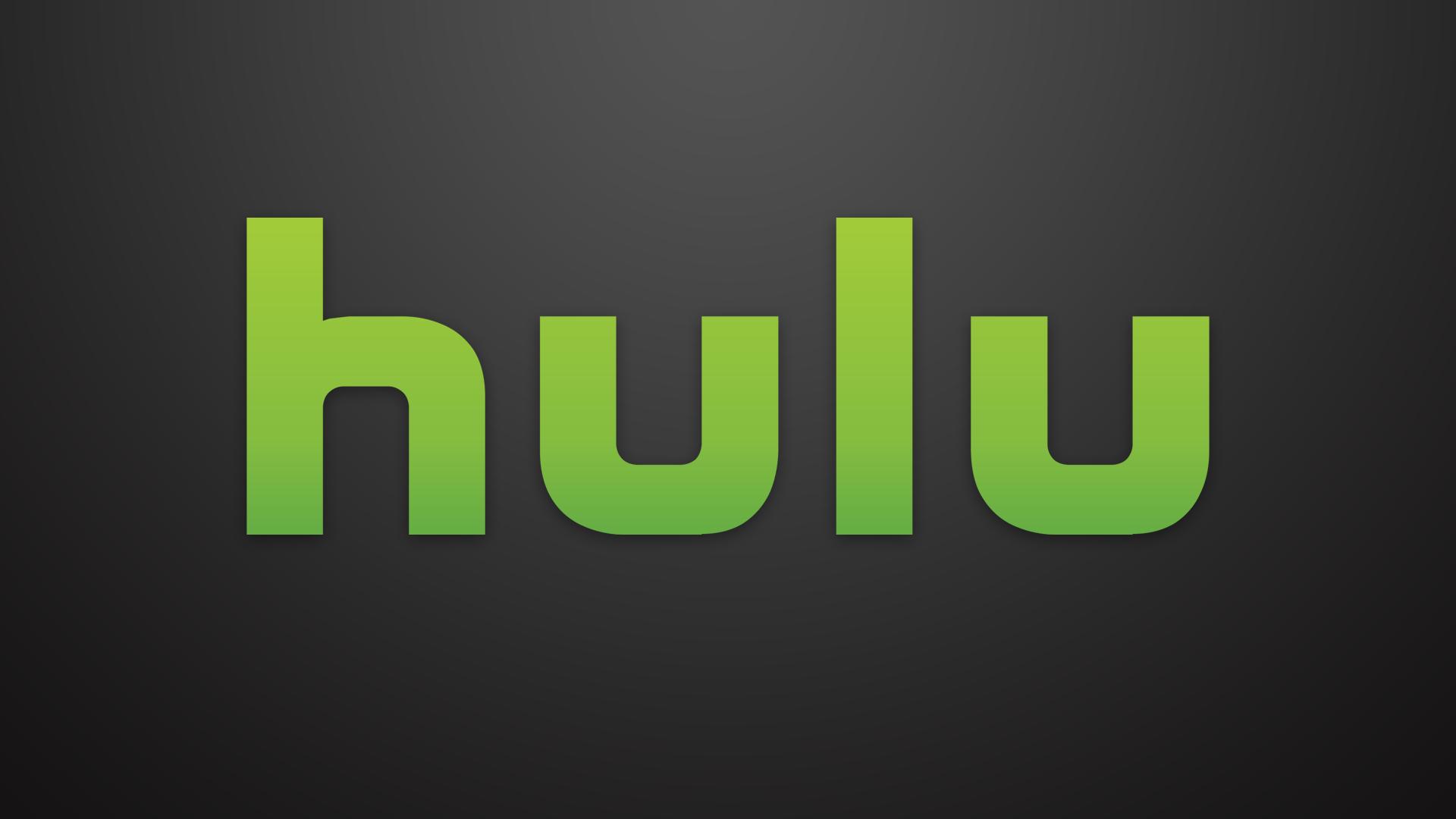 Shows on Hulu