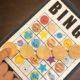 Solar System Bingo - free printables!