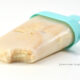 Milk and Cookies Popsicles recipe