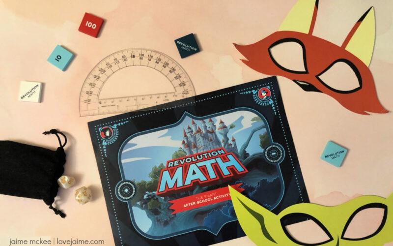 Why we're sticking with virtual math tutoring